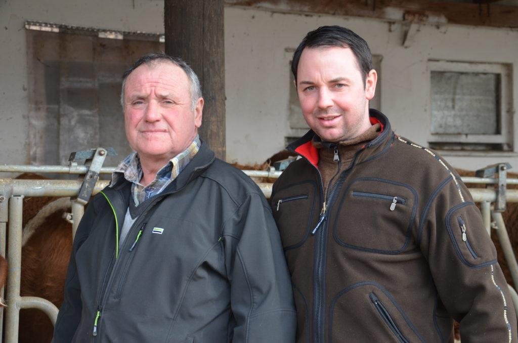 Werner Arndt und Sohn Gbr: Mit dem Pflug gegen Feldmäuse
