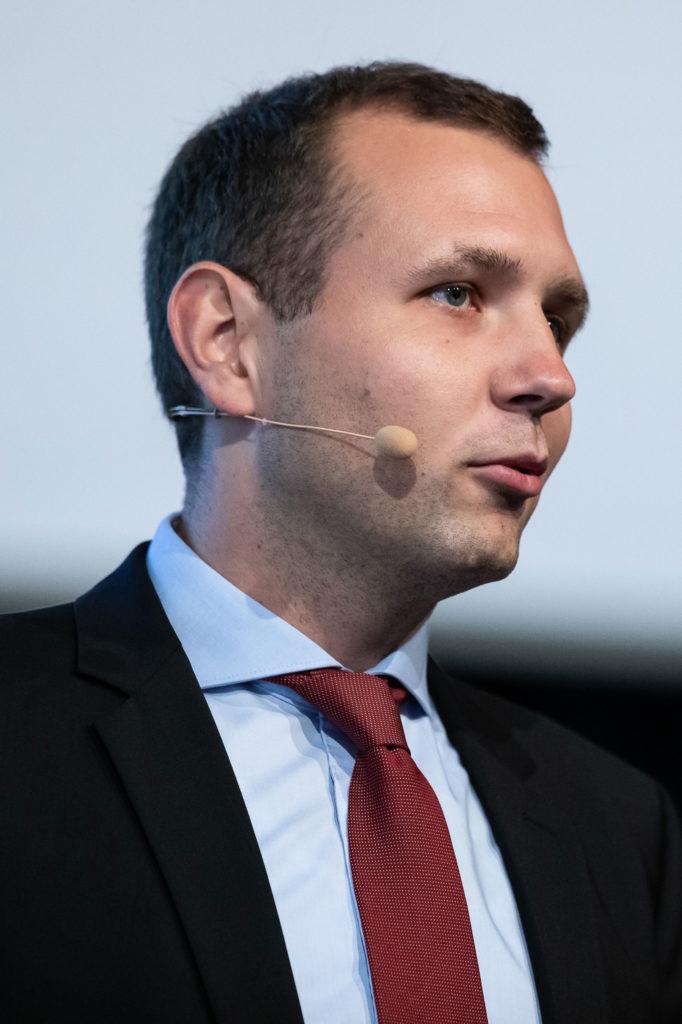 Felix Hollmann