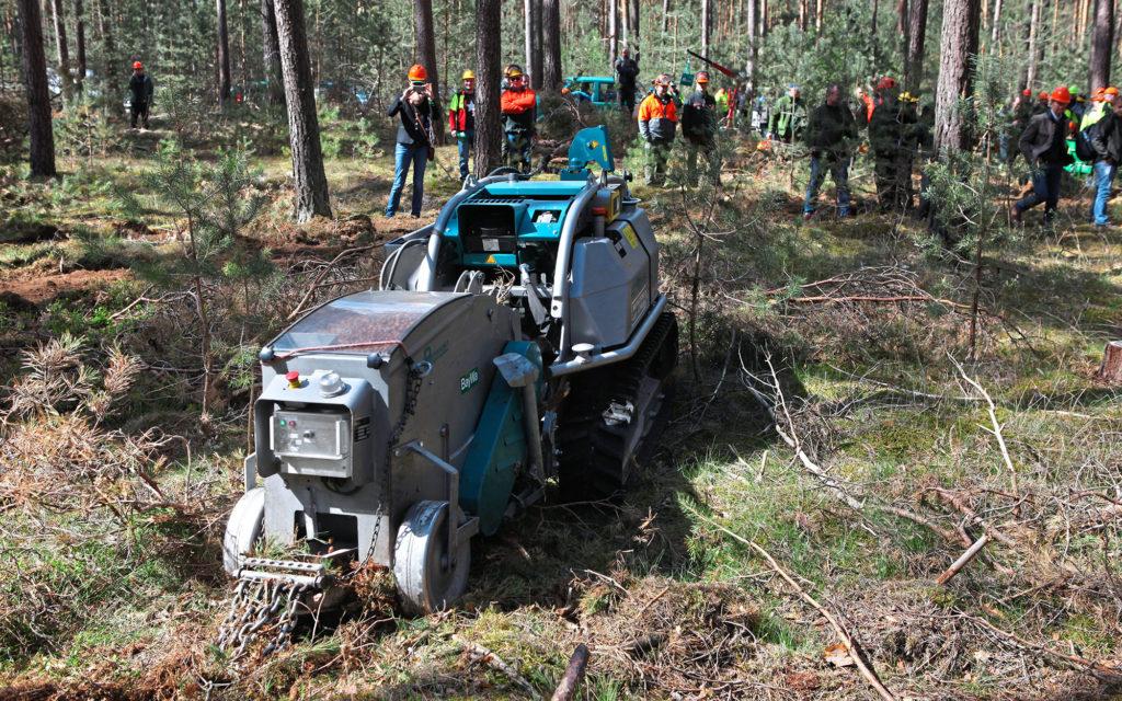 Technik-fuer-den-Wald