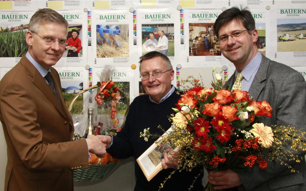 Verabschiedung-Landesredakteur-Thueringen