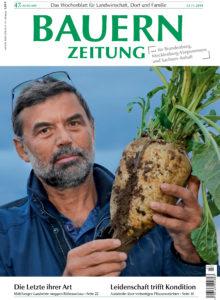 2019_47_Titelfoto_bauernzeitung