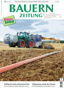 2019_49_Titelfoto_bauernzeitung