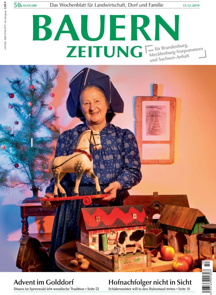2019_50_Titelfoto_bauernzeitung
