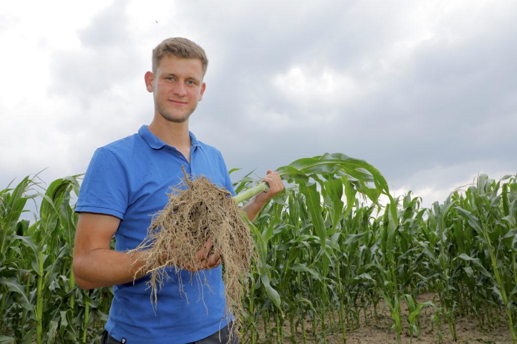 M&F-Rhinluch Agrargesellschat