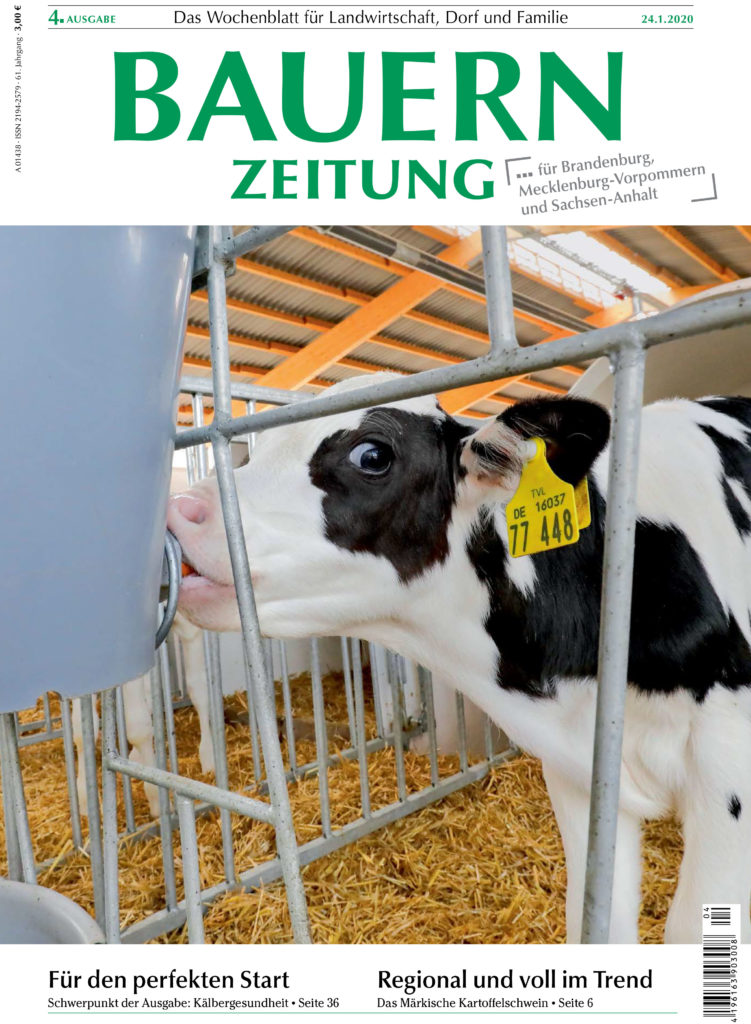 2020_04_Titelfoto_bauernzeitung