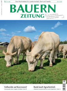 2020_09_Titelfoto_bauernzeitung