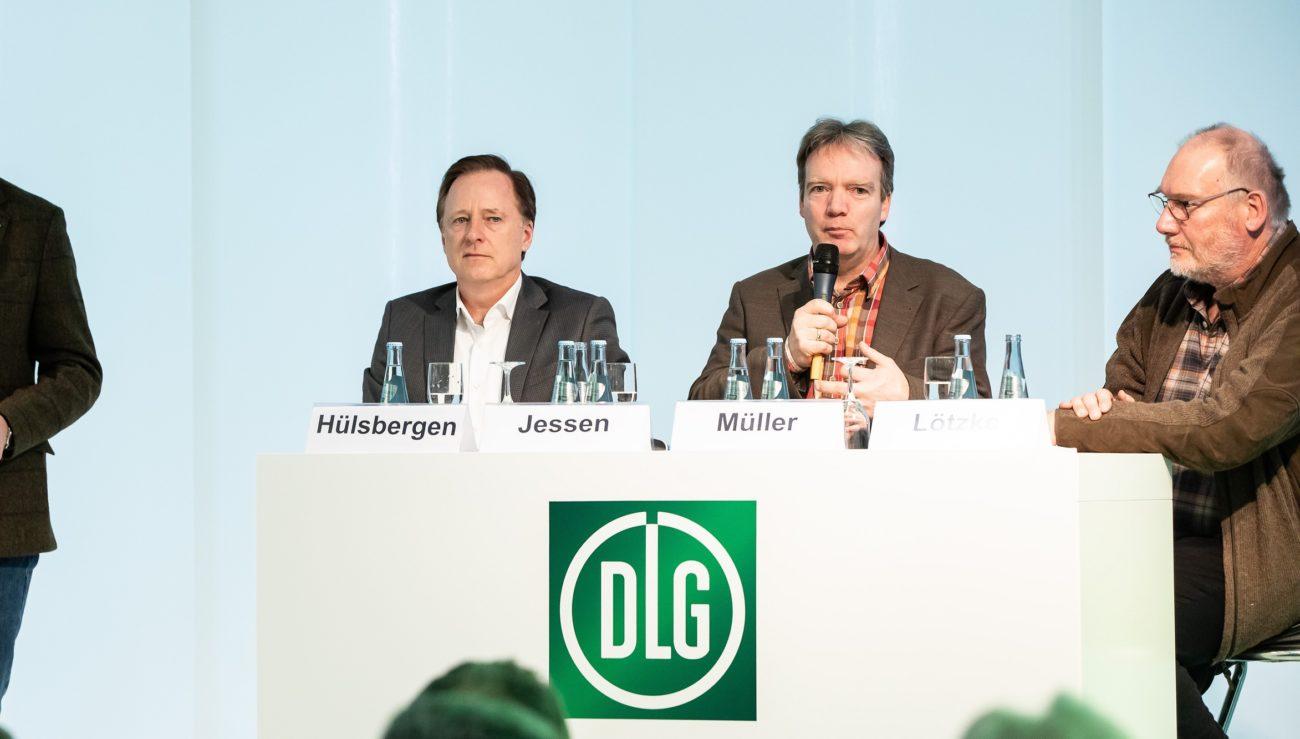 DLG-Wintertagung-2020-Ausschuss-für-Oekolandbau-mit-Andreas-Jessen-und-Christoph-Müller