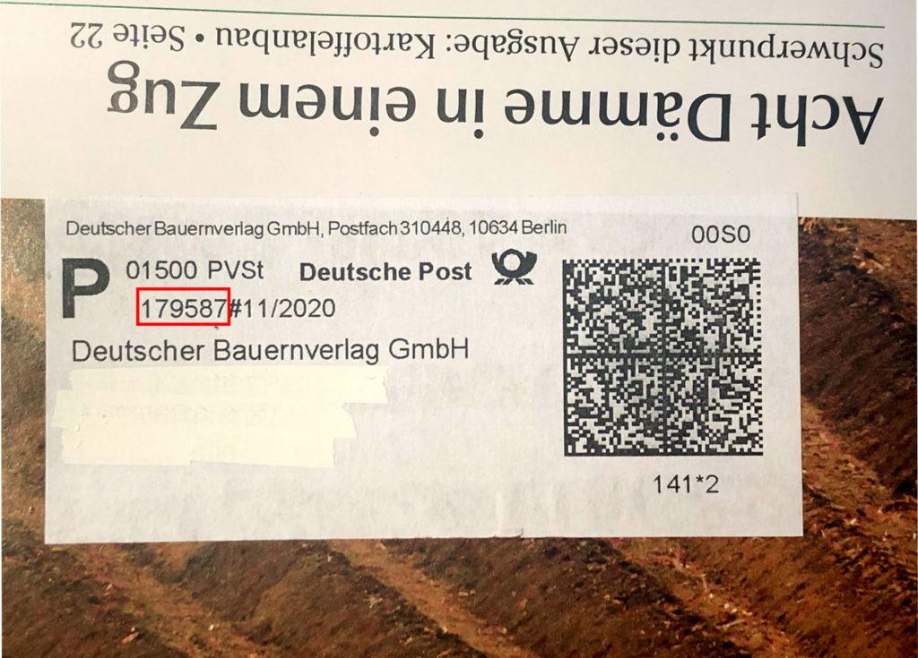 Version-1-Kundennummer-Bauernzeitung