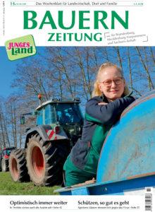 2020_14_Titelfoto_bauernzeitung