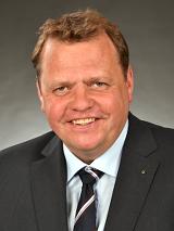 Prof. Frank Eulenstein Zalf