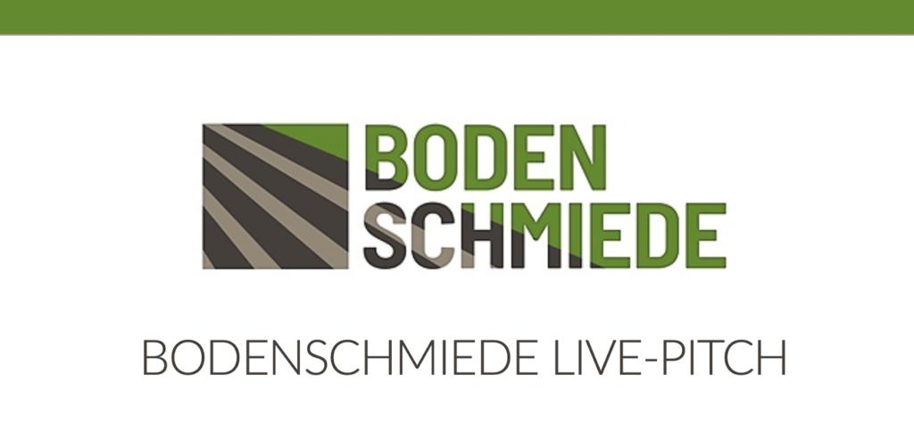 Bodenschmiede-Live-Pitch-am-9.-Juni-2020-Farm-and-Food