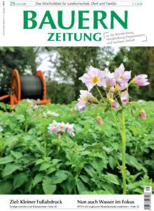 2020_29_Titelfoto_bauernzeitung