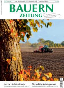 2020_32_Titelfoto_bauernzeitung