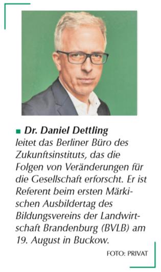 Dr. Dettling
