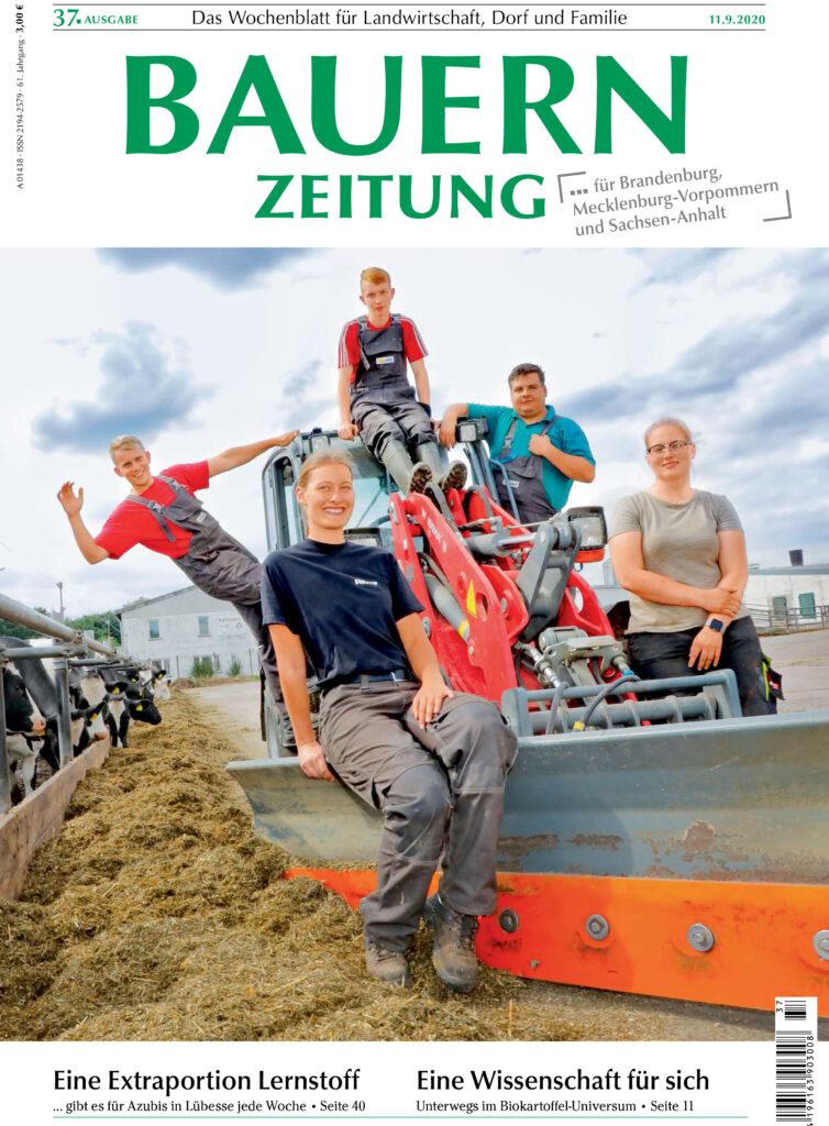 2020_37_Titel_Bauernzeitung