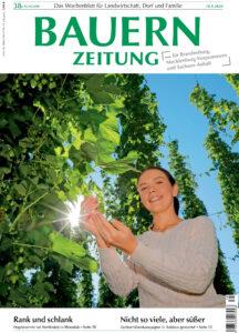2020_38_Titel_Bauernzeitung