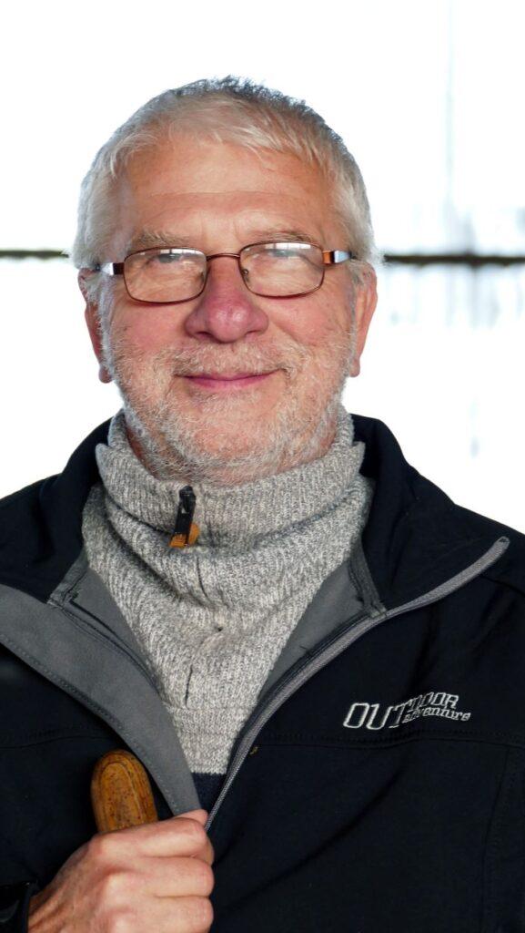 Heinz Kopecki